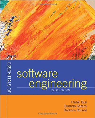 Software Engineering 4enew